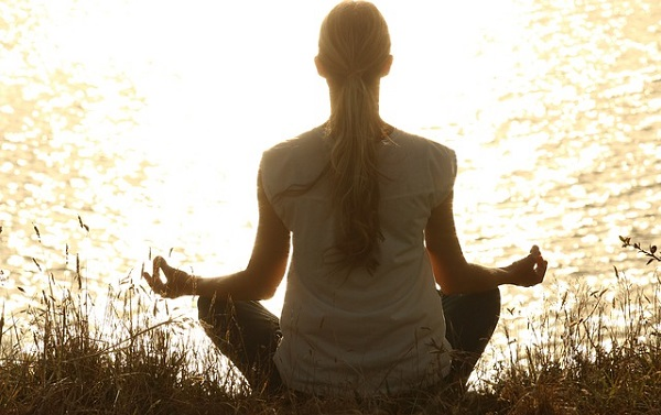 What Is Cortisol? How to manage stress and anxiety with meditation?
