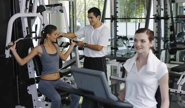 Overtraining Prevention Tips: Work with Professionals
