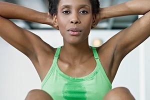 Daily Detox Practices