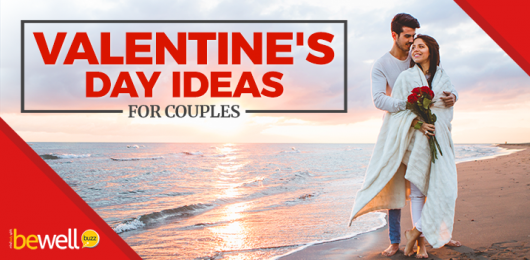 <thrive_headline click tho-post-50165 tho-test-924>Fantastic Valentine's Day Present Ideas For Couples</thrive_headline>