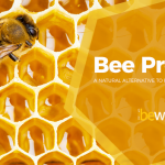 Bee Propolis: A Natural Alternative To Antibiotics