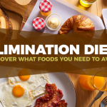 Elimination Diet: Principles and Benefits