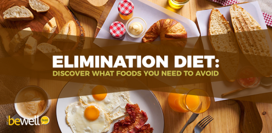 <thrive_headline click tho-post-50956 tho-test-564>Elimination Diet: Principles and Benefits</thrive_headline>