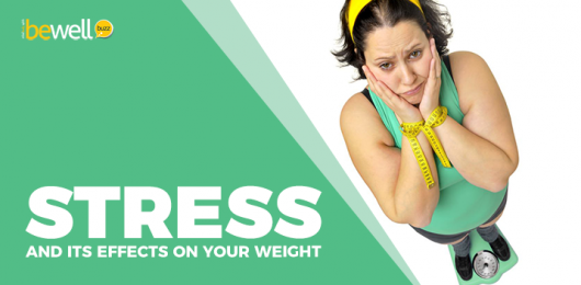 <thrive_headline click tho-post-50986 tho-test-588>Stress: The #1 Enemy of Weight Loss</thrive_headline>
