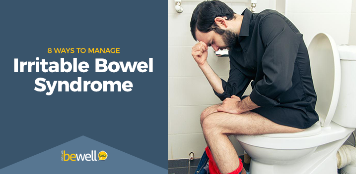 What Is Irritable Bowel Syndrome and How to Manage It