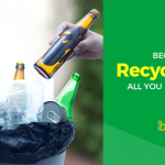 Becoming a Recycling Pro: All You Need to Know