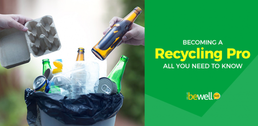 <thrive_headline click tho-post-51754 tho-test-521>Becoming a Recycling Pro: All You Need to Know</thrive_headline>