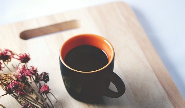 Adrenal Fatigue: What's the optimal time to drink coffee?