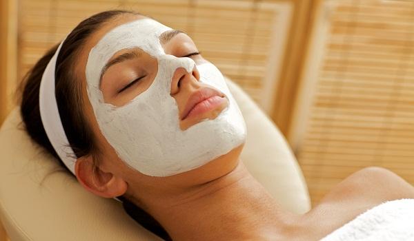 Skin Regimen: Facial Masks