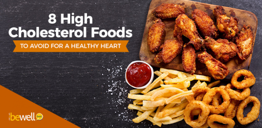 <thrive_headline click tho-post-51823 tho-test-685>High Cholesterol Foods: What To Avoid And What To Eat For A Healthy Heart</thrive_headline>
