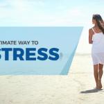April Is Stress Awareness Month: 9 Ways You Can De-Stress