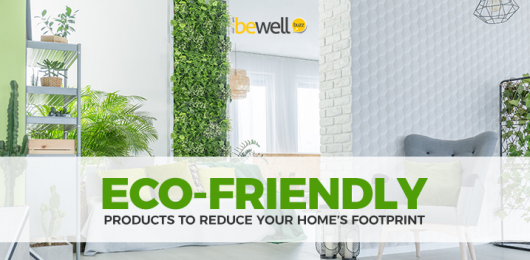 <thrive_headline click tho-post-52046 tho-test-537>5 Eco-Friendly Products That Reduce Your Home's Footprint</thrive_headline>