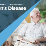 Parkinson's Disease: Causes & Risk Factors You MUST Know About