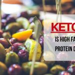 3 Things The Keto Diet Has Successfully Debunked About Healthy Eating