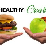 5 Techniques to Curb Unhealthy Cravings
