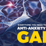 All About GABA: How It Works And Why It Is So Important