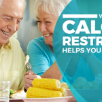 Here's Why Calorie Restriction Is Linked To A Longer Life