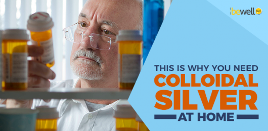 <thrive_headline click tho-post-53118 tho-test-624>7 Reasons Colloidal Silver Should Have A Place in Every Home</thrive_headline>