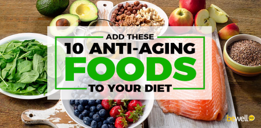 <thrive_headline click tho-post-54454 tho-test-671>10 Anti-Aging Foods You Need In Your Life After 40</thrive_headline>