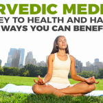 8 Amazing Ways You Can Benefit From Ayurvedic Medicine