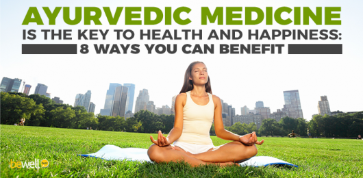 <thrive_headline click tho-post-54571 tho-test-773>8 Amazing Ways You Can Benefit From Ayurvedic Medicine</thrive_headline>