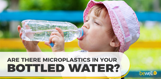 <thrive_headline click tho-post-54343 tho-test-736>Microplastics In Bottled Water Can Pose A New Health Risk</thrive_headline>