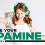 10 Ways To Increase Your Dopamine Levels Naturally