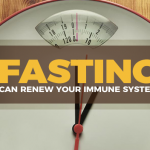Science Backs Fasting As A Powerful Tool To Renew Immune System