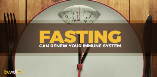 <thrive_headline click tho-post-53609 tho-test-682>Science Backs Fasting As A Powerful Tool To Renew Immune System</thrive_headline>