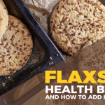 11 Amazing Benefits Of Flaxseed And How To Get The Most Out Of It