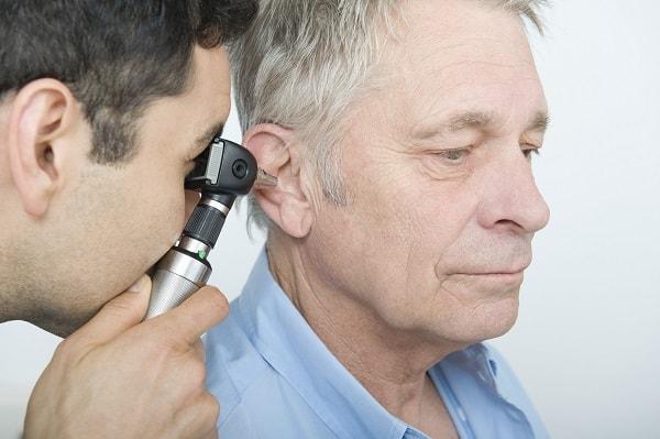 keeping memory sharp_ monitor hearing