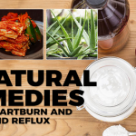 10 Easy Ways To Prevent Heartburn & Acid Reflux Naturally