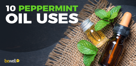 <thrive_headline click tho-post-54778 tho-test-869>10 Remarkable Peppermint Oil Benefits for Beauty, Health, & Home</thrive_headline>