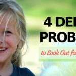 4 Common Orthodontic Problems Your Kid May Face in Childhood