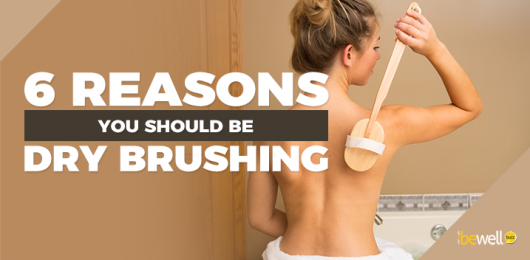 <thrive_headline click tho-post-55029 tho-test-785>6 Amazing Benefits Of Dry Brushing Your Skin</thrive_headline>