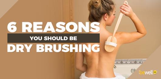 <thrive_headline click tho-post-55029 tho-test-785>6 Amazing Benefits Of Dry Brushing Your Skin</thrive_headline>