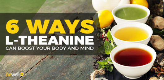 <thrive_headline click tho-post-54873 tho-test-703>The Power Of L-Theanine – 6 Ways It Can Improve Your Health</thrive_headline>