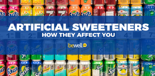 <thrive_headline click tho-post-55131 tho-test-842>The Sweet Poison in Artificial Sweeteners</thrive_headline>