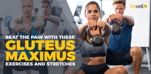 <thrive_headline click tho-post-55038 tho-test-909>How To Strengthen Your Gluteus Maximus And Avert Injuries</thrive_headline>