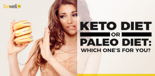 <thrive_headline click tho-post-54498 tho-test-760>Ketogenic Diet Vs. Paleo Diet: All You Ever Wanted to Know</thrive_headline>
