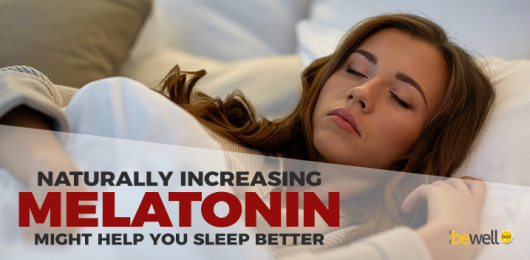<thrive_headline click tho-post-55733 tho-test-982>How To Increase Melatonin Naturally For Better Sleep</thrive_headline>