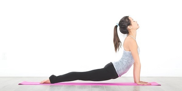 Exercises for TOS focus on stretching and relaxing the muscles that are putting pressure on nerves and blood vessels.