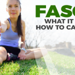 What Is Fascia? (And How to Care for It)