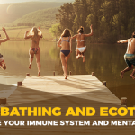 How to Increase Physical & Mental Wellness with Ecotherapy