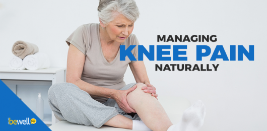 <thrive_headline click tho-post-56144 tho-test-883>Natural Knee Pain Treatments That Will Make You Feel Better</thrive_headline>