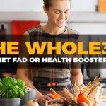 What Is the Whole30 and Is It Good for You?