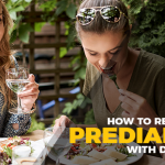 The Most Important Things You Can Do to Reverse Prediabetes