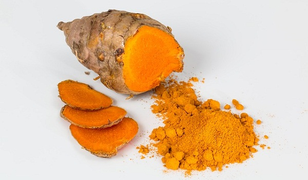 Research has uncovered turmeric's antioxidant properties that fight inflammation.