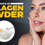 What Is Collagen Powder and How To Use It