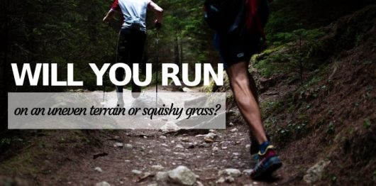 <thrive_headline click tho-post-57523 tho-test-959>Run Green?</thrive_headline>